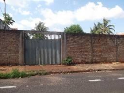 Terreno à venda em Santa monica, Uberlândia cod:V49760