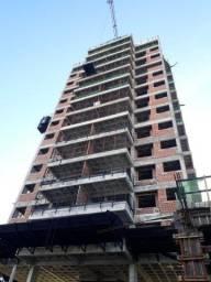 BB/ More no Espinheiro Apartamento em Altíssimo Padrão En Avance Garanta Já