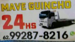 Guincho & Guincho