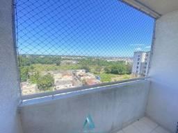YT- 3 Quartos com Suíte no Condomínio Viver Serra em Jardim Limoeiro