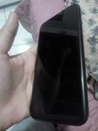 Vendo ou troco iPhone XR , só por iPhone 11