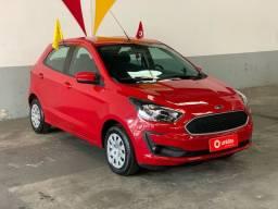 Ford ka financio sem entrada aceito consórcio!!!