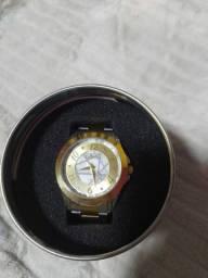 Relógio Condor-Original (Primeira linha)