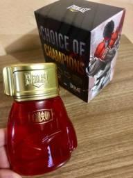 Perfume Everlast 100ml