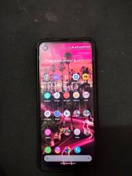 Celular Motorola Onde Action 128GB