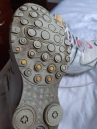 Nike shox original 37