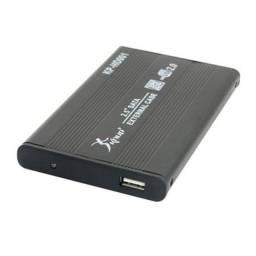 HD externo USB