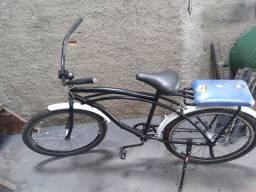 Vendo 2 bikes adultas