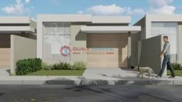 Casa de Alto Padrão/ 3 qts c/ 1 suite/ Av. Jacira Reis / Arquitetura Super Moderna 1