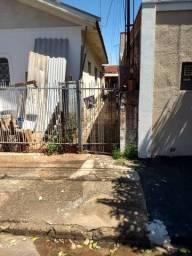 Título do anúncio: Casa para aluguel com 40 metros quadrados com 1 quarto em Vila Moreira - São José do Rio P