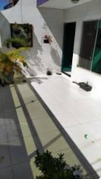 Apartamento Geminado Sem Condomínio - Lagoa Santa