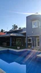 Casa em Condomínio para Locação em Jundiaí, Chácara Malota, 4 dormitórios, 4 suítes, 7 ban