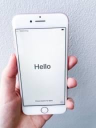 IPhone 7 32gb Rose Usado