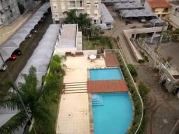 Título do anúncio: PORTO ALEGRE - Apartamento Padrão - CRISTO REDENTOR