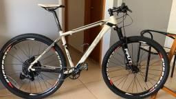 Mountain Bike TSW Pro Elite