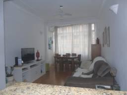 Apartamento Mobiliado pronto para Morar no Boqueirão