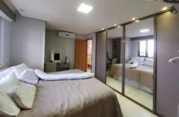 Excelente apartamento de 113m² no Jardim Oceania, 3 quartos, a 400 metros da Praia!!