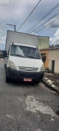 Felippe mudanças fretes carretos transporte residencial 31 97575 34 64