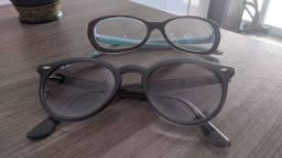 Armações de óculos original