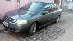 Astra elegance 2.0 - 2005