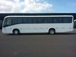 Ônibus Rodoviário Of 1418 Mercedes Bens todo revisado - 2006