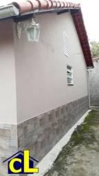 Título do anúncio: Casa Linear no condomínio Solar de Itacuruçá - Mangaratiba/ RJ