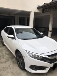 Honda civic G10 ZEROOO - 2018