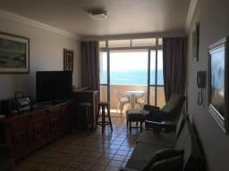 Alugo Apartamento Caiobá Frente p Mar