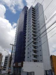 Residencial Therraza Petrópolis