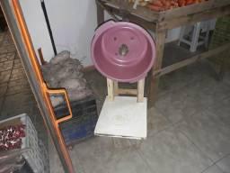 Ralador de coco