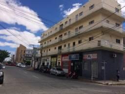 Apartamento para alugar em patos - PB - Diá Imobiliária santa Cecília Creci 157-J