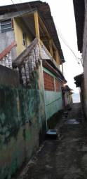 Ótimo Investimento - Vendo avenida de casas na Praia de Mauá (Bairro Ipiranga)