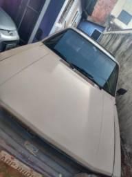 Vendo ou fasso rolo em outro carro - 1990