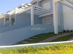 Sobrado com 2 dormitórios à venda, 76 m² por R$ 155.800,00 - Jardim do Cedro - Lajeado/RS