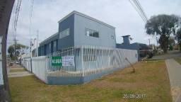 Escritório para alugar em Boqueirao, Curitiba cod:02500.009