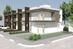 Sobrado com 2 dormitórios à venda, 79 m² por R$ 168.000,00 - Bom Pastor - Lajeado/RS