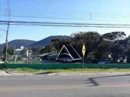 Terreno à venda, 1400 m² , no bairro rio tavares, em florianópolis/sc