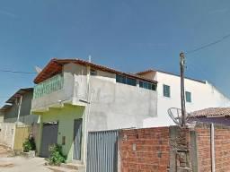Apartamento à venda com 5 dormitórios em Dourado, Correntina cod:1L18190I141028