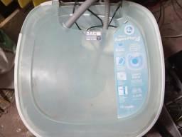 Vendo lavadora tanquinho
