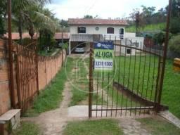 Chácara para alugar em Jardim currupira, Jundiaí cod:867929