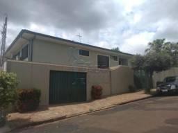 Casa para alugar com 4 dormitórios em Jardim sao luiz, Ribeirao preto cod:L101612