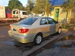Corolla 2002/2003 - 2003