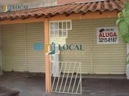 Loja à venda, 25 m² por r$ 150.000,00 - paineiras - juiz de fora/mg
