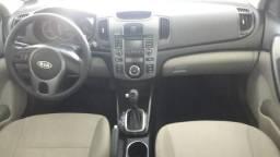 Cerato estado zero automático top 2011 Wap * - 2011