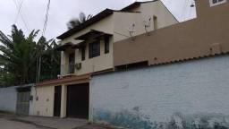 Linda Casa 3 quartos em Itaboraí Próximo ao Colégio Adventista