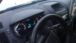 Ford Ranger Diesel 2.2 4x4 - 2013