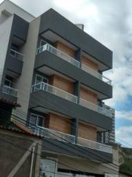 Apartamento à venda, 64 m² por r$ 270.000,00 - bom pastor - juiz de fora/mg