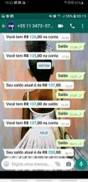 Surpe Renda extra no seu Whatsapp