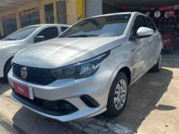 FIAT ARGO 2017/2018 1.0 FIREFLY FLEX DRIVE MANUAL - 2018