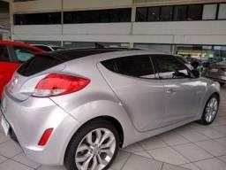 Veloster 2012/ Hyundai - 2012